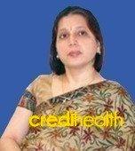 Dr. Rekha Agrawal