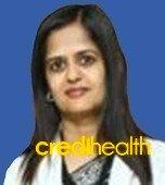 Dr. Sonal Gupta