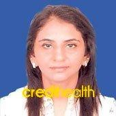 Dr. Priyam Gupta