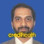 Dr. Aliasgar Behranwala