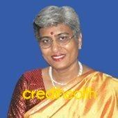 Dr. Jyotsna Zope