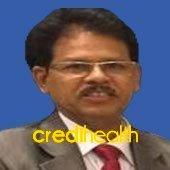 Dr. Gautam Ganvir