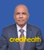 Dr. Harish Kapila