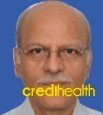 Dr. Satish Udare