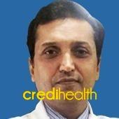 Dr. Prateek Kumar Gupta