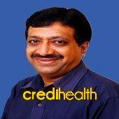Dr. Sanjay M Mehta