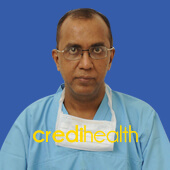 Dr. Ashok Malpani