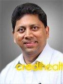 Dr. Deb Kumar Ray