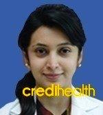 Dr. Pooja Deshmukkh