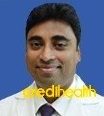 Dr. Bijoy Methil