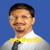Dr. Anindya Chattopadhyay