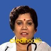 Dr. Mala Srivastava