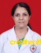 Dr. Rupinder Sekhon