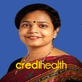 Dr. Polly Chatterjee