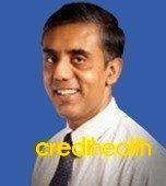 Dr. Rajiv Chatterjee