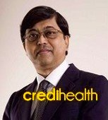Dr. Ashok Bandopadhyay