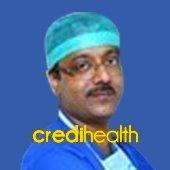 Dr. SK Chowdhury