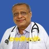 Dr. Divakar D