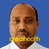 Dr. Sibnath Mondal