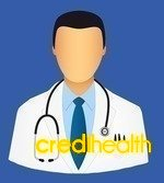 Dr. Chanda Ghosh