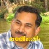 Dr. Kalyan Dutta