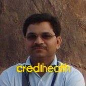 Dr. Sukanta Kumar Behera