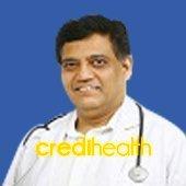 Dr. Sanjiv Agrawal