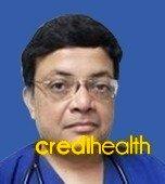 Dr. Indranil Dutta