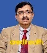 Dr. Soumitra Kumar