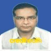 Dr. Sabyasachi Bose