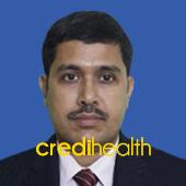 Dr. Sanjay Banerjee