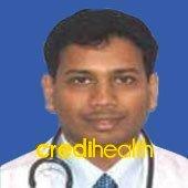 Dr. Ranjan Kamilya