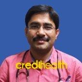 Dr. Prakash Ajmera