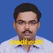 Dr. C Ugandar Bhattu