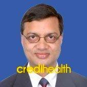 Dr. Prem Chand Gupta