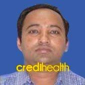 Dr. C H Murali Kondaiah