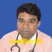 Dr. Ather Pasha