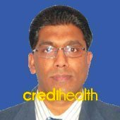 Dr. Shashi Kanth Godey