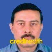 Dr. Sadasivan Jaishankar