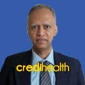 Dr. C Narasimhan