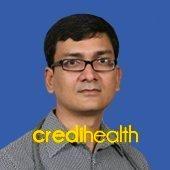 Dr. A Kamalesh