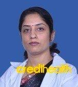 Dr. Smita Vats