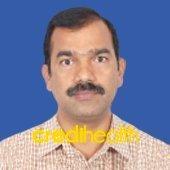 Dr. AK Naidu