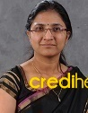 Dr. Lakshmi Kiran
