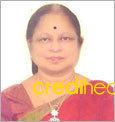 Dr. Tripura Sundari M