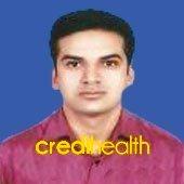 Dr. Basweshwar Gujar