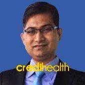 Dr. Daga Sachin V