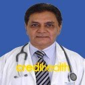 Dr. QH Ansari