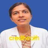 Dr. Anuradha Panda