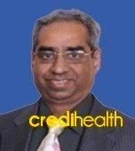 Dr. Rajiv Seth